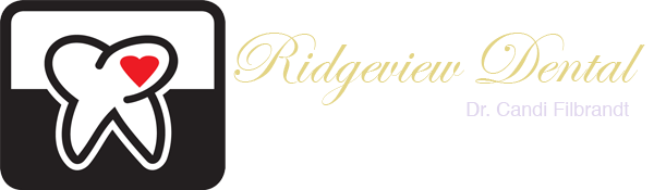 Ridgeview Dental, PC